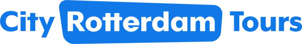 City Rotterdam Tours